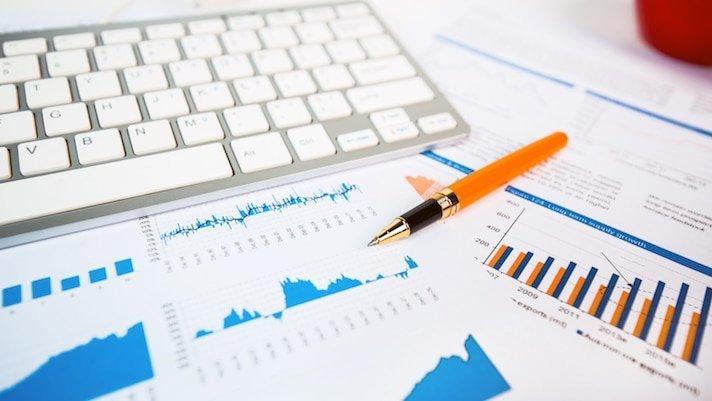 Business Administration Program