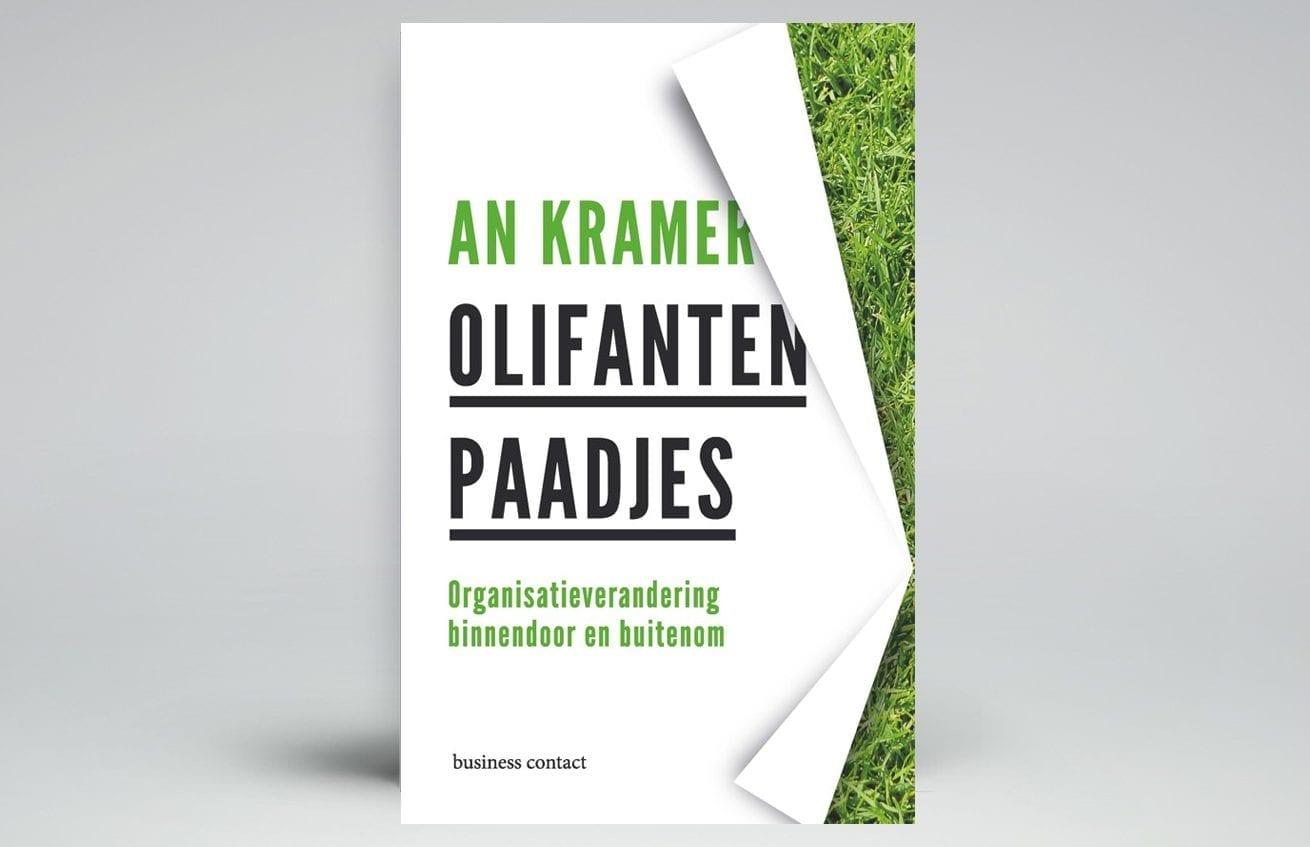 Olifanten-Paadjes-Ad-Kramer