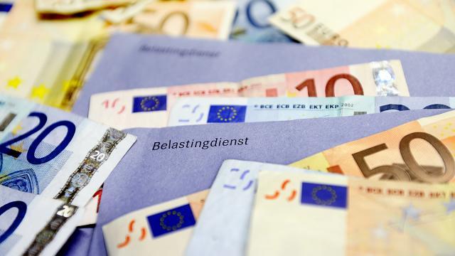 onjuiste-uitbetaling-belastinggeld-voorkomen
