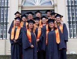 Management Zorg MBA Gezondheidszorg Zorgmanagement Master Healthcare