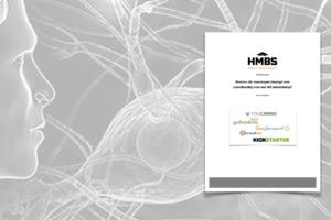 Neurologen-bezorgd-Crowdfunding-Multiple-Sclerose