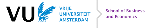 VU School of Business & Economics