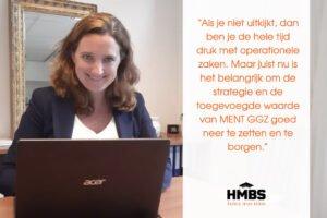 Quotes-testimonials-website-HMBS.007
