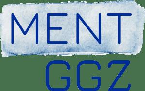 logo-MENT-GGZ