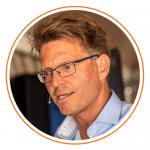 Jim van den Beuken BeBright