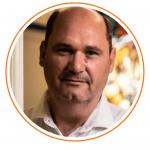 Drs. Bas van den Beld Marketing SEO