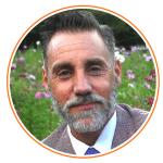 Drs. Arjan Eikelenboom