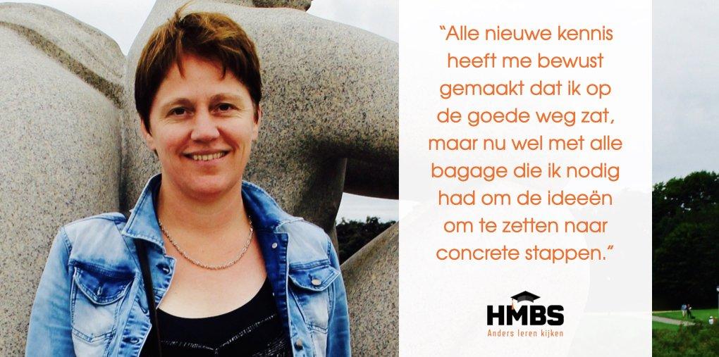 Huisarts Carla Schep