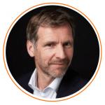Dr. ir. Martin van Staveren MBA