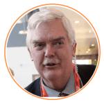 Drs. René Luigies MBA