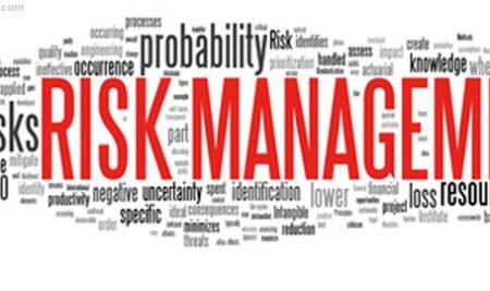 Risicomanagement in de zorg: wat is het waard?