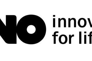TNO-logo