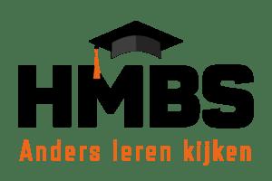 Hofstee Medical Business School – HMBS