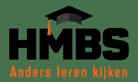 Nieuwe naam VvAA Business School: HMBS