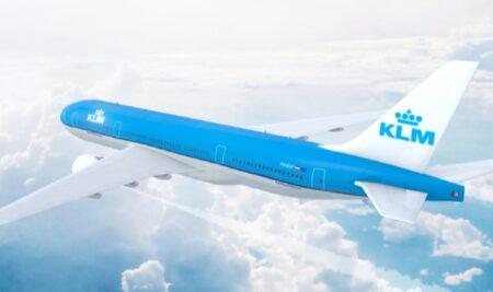 Wordt KLM een low-end prijsvechter?