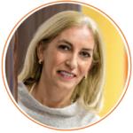 Helen Mertens Raad van Advies HMBS Medical Business School